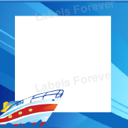 Photo labels (Boat)